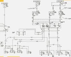 wiring diagram for 2005 jeep wrangler wiring diagram simonand