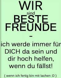 sprüche bff 95 best sprüche images on friendship bff and true words