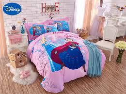 Frozen Comforter Set Full Turquoise Bedding Sets Full Tokida For