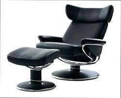 fauteuil bureau soldes fauteuil en solde fauteuil bureau confort chaise de bureau solde