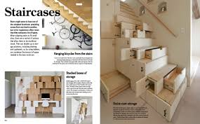 home interior book gestalten small homes grand living