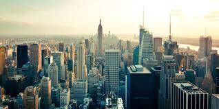 win a free trip to new york mladiinfo