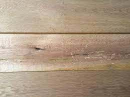 salvaged wood jason neal