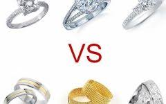 Engagement Ring Vs Wedding Ring by Black And Blue Wedding Band Ideas Wallpaper Photography Hd
