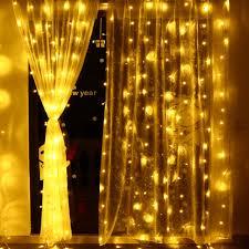 online get cheap christmas lights icicles aliexpress com