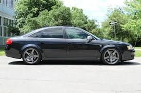2003 audi rs6 for sale 2003 audi rs6 for sale rs6 illinois liver