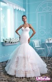 wedding dress images wedding dresses page 1 of 5000 wedding ideas ukbride