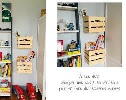 rangement jouet chambre rangement des jouets idée et astuces pour une chambre d enfant