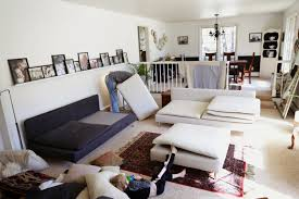 sofas center impressive ikea soderhamn sofa pictures design