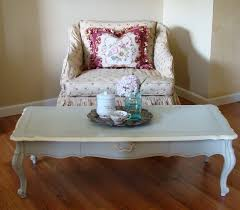 dark gray coffee table the decorating diaries french gray coffee table