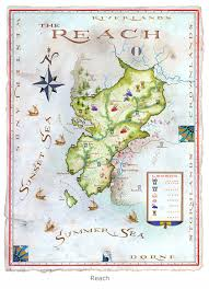 Game Of Thrones World Map by Map Illustrations By Michael Gellatly Store 44 Reps