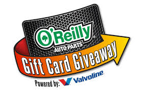 instant win gift cards gift cards mybestfreebies