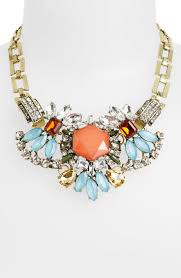 chunky crystal necklace jewelry images 900 best quot ethnic chic necklaces quot images ethnic chic jpg