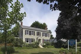 Berkshires Bed And Breakfast Staveleigh House Bed And Breakfast Sheffield Ma Booking Com