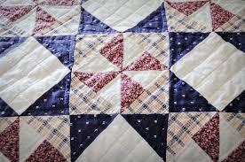 amish quilts for sale decorlinen