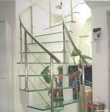Interior Steps Design Stair Cozy Home Interior Design Ideas Using Open Plan Staircase