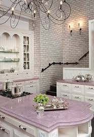 pastel kitchen ideas 39 best feminine kitchen design ideas images on kitchen