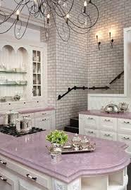 pastel kitchen ideas 39 best feminine kitchen design ideas images on kitchen