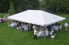 tent for party party tents create memory of family gathering outdoors a