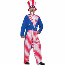 party city halloween costumes locations woody halloween costume one size walmart com
