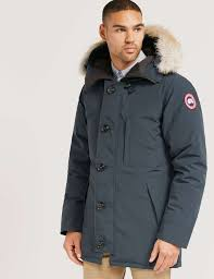 canada goose lodge hoody navy mens p 31 best 25 canada goose mens ideas on canada goose