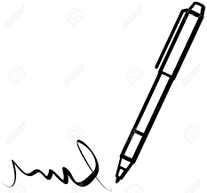 Signature Signature Pen Stock Photos Royalty Free Signature Pen Images And