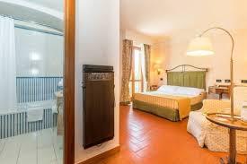 Hotel La Pergola by Hotel La Pergola Magliano Sabina Italy Overview Priceline Com