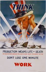 167 best wwii images on pinterest wwii soldiers and photos of