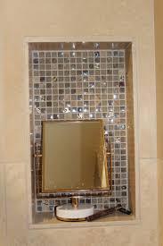 bathroom remodeling in scottsdale phoenix paradise valley