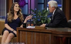 Kris Jenner Live - khloe kardashian reveals bruce and kris jenner u0027s have separate