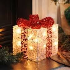 decorate your mantle kirklands onlinecatalogs now ya ll all