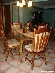 coussins de chaises de cuisine coussins en tous genre