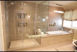 inspired bathroom spa inspired bathroom ideas