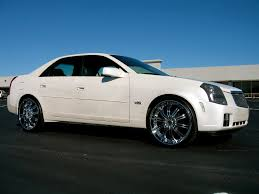 2005 cadillac cts wheels 20 wheels for 03 cts