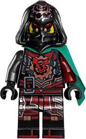 halloween legos lego ninjago dawn of iron doom 70626 lego ninjago lego
