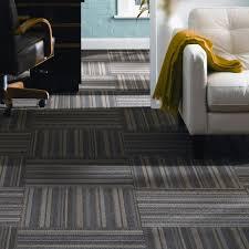 Mohawk Flooring Products U2014 Plank U0026 Tile