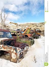 auto junkyard escondido 141 best graveyard cars images on pinterest abandoned cars barn
