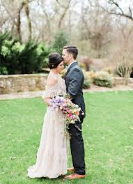 french countryside french countryside wedding inspiration from leslie herring events