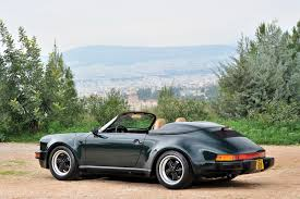 porsche 964 cabriolet for sale five porsche 911s you u0027ll want to buy at rm auctions u0027 paris sale