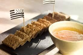 bretons en cuisine découvert dans le magasine bretons en cuisine j ai testé cette
