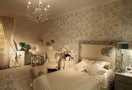 Modern Vintage Interior Design Modern Vintage Bedroom Decorating Ideas Home Design Ideas