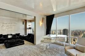 new york apartment for sale diddy s new york apartment on sale for 7 9 million mr goodlife