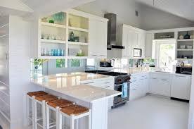 quartz kitchen countertop ideas design fresh modern kitchen design with gray walls