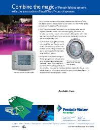 color spectrum energy levels swimming pool led color lights fiber optic u0026 incandescent