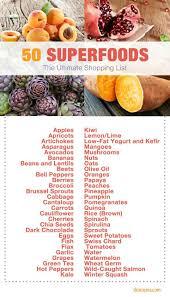 best 25 list of superfoods ideas on pinterest superfoods list