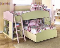 rent to own bedroom furniture 45 elegant aarons rent to own furniture images furniture ideas