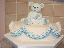 cake christening cake decorations baby baptism ceremony