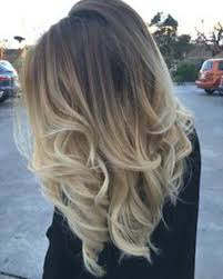 ambry on black hair 20 stunning ombre hair color ideas for blonde brown red and