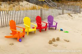 outdoor seating baystate outdoor personia