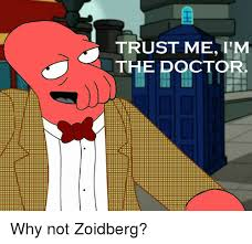 Zoidberg Meme - 25 best memes about doctor zoidberg doctor zoidberg memes
